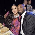 NBA. Vanessa Bryant, wdowa po Kobem i zrozpaczona mama Gianny, wydała oświadczenie