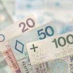 NBP: Banknot w Polsce zużywa się średnio po 413 dniach
