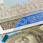 NBP: Banknoty o nominale 500 zł w powszechnym obiegu