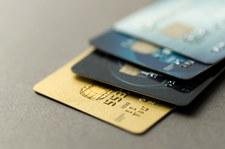 NBP będzie analizował ryzyko eliminacji obrotu gotówkowego
