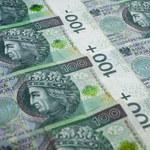 NBP będzie skupował papiery gwarantowane przez Skarb Państwa