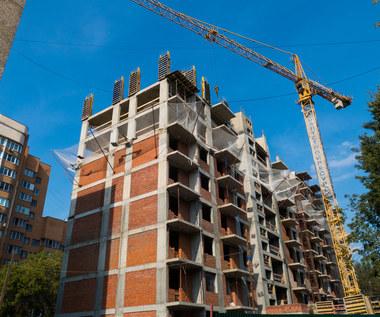 NBP: Ceny mieszkań drożeją coraz szybciej!