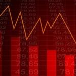 NBP chce zapanować za rynkiem