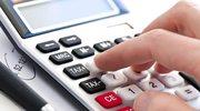 NBP: Firmy spodziewają się w najbliższym kwartale spowolnienia koniunktury