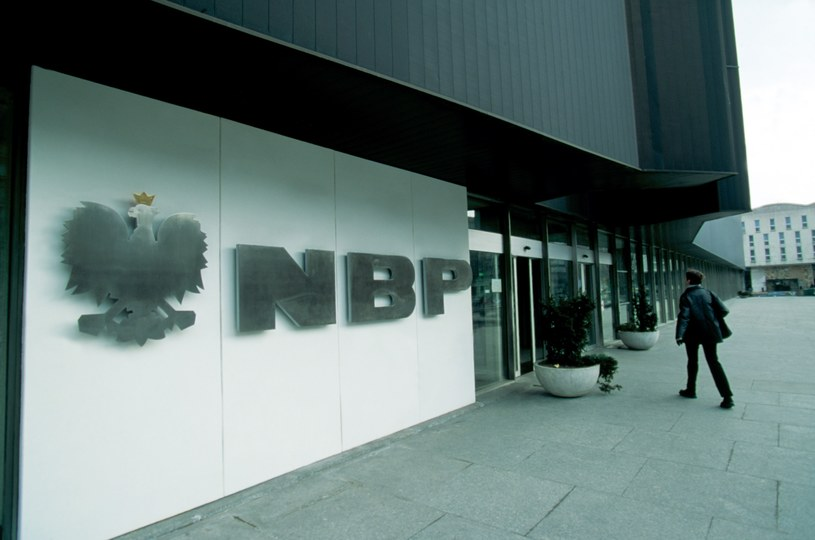 NBP o polityce pieniężnej w 2020 r. /© Bauer
