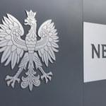 NBP odkaża gotówkę. Pieniądze są poddawane działaniu wysokiej temperatury