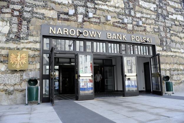 NBP ogłosił niepokojące dane o pracy w naszym kraju. Fot. Witold Rozbicki /Reporter
