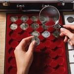 NBP planuje 20 monet kolekcjonerskich w 2020 roku