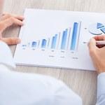NBP podał wyniki bilansu płatniczego za kwiecień
