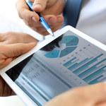 NBP podał wyniki bilansu płatniczego za luty