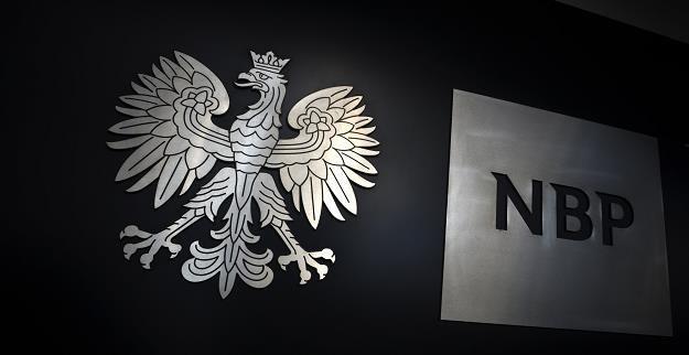 NBP: Projekt ustawy o PPK jest niedopracowany /fot. Włodzimierz Wasyluk /East News