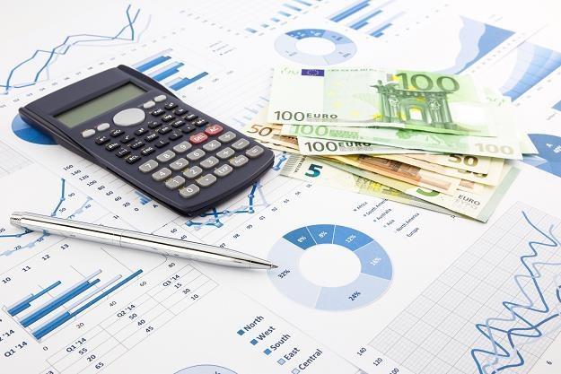 NBP proponuje większą obniżkę za zarządzanie aktywami przez TFI /©123RF/PICSEL