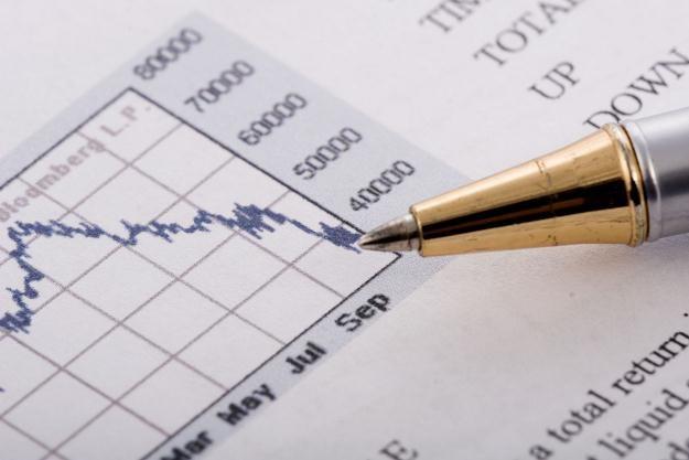 NBP przewiduje głębokie załamanie cen mieszkań /©123RF/PICSEL