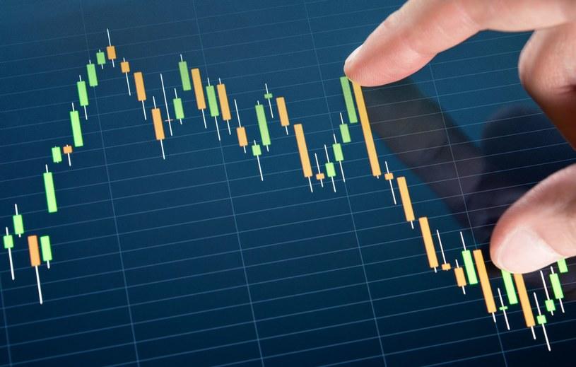 NBP spodziewa się odbicia gospodarczego w przyszłym roku /123RF/PICSEL
