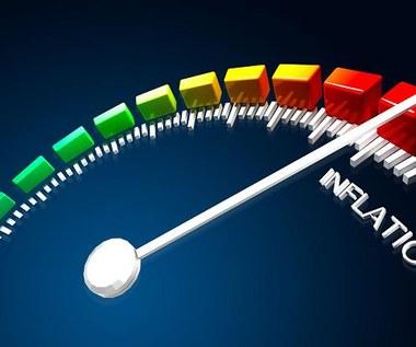 NBP: Szybkie obniżenie inflacji może być groźne