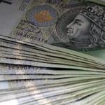 NBP uspokaja: Gotówka do banków jest wydawana bez opóźnień i ograniczeń