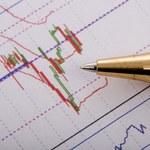 NBP: w przyszłości kredytobiorcy powinni spodziewać się wzrostu stóp procentowych