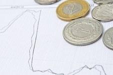 NBP wspiera eksport osłabiając złotego