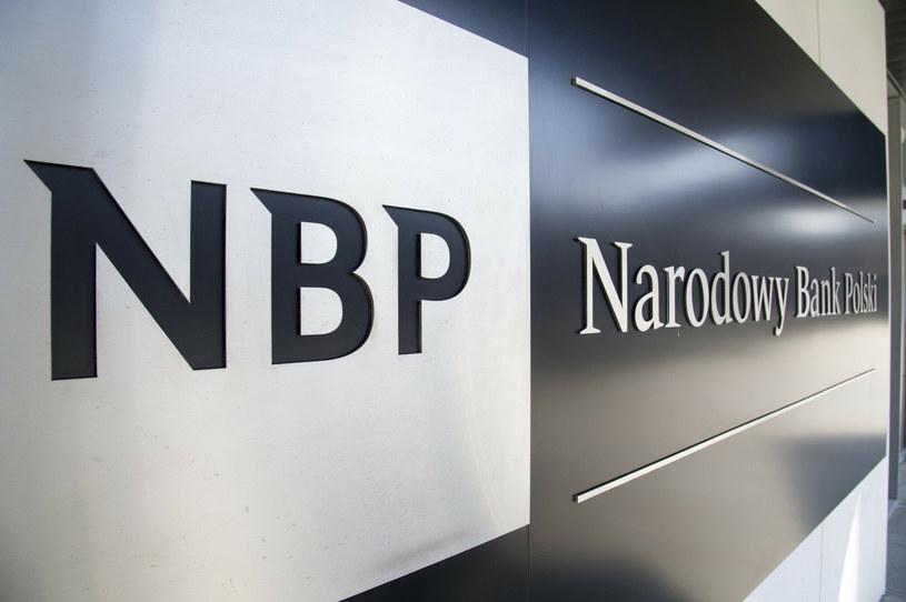 NBP za obniżką opłat przy IKE i IKZE /Wojciech Stóżyk /Reporter