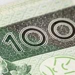 NBP zapewnił kredytobiorcom dwie raty gratis
