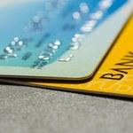 NBP zgadza się na wyższe płatności bez PIN