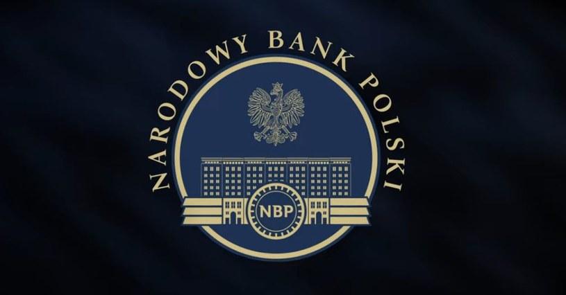 NBP /NBP