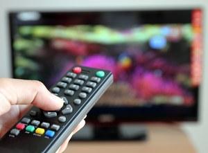 nc+ przypomina o przejściu 1 października na DVB-S2/MPEG-4