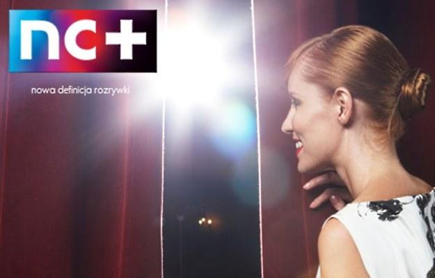 nc+ startuje 21 marca - dwa dni po kolejnym etapie cyfryzacji kraju /materiały prasowe