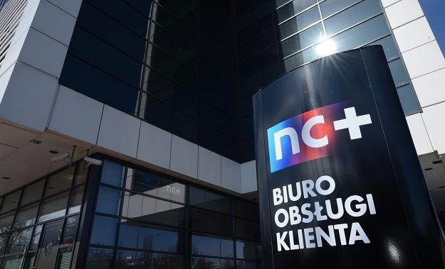 nC+ unika odpowiedzi na pytanie o liczbę straconych w ostatnich tygodniach abonentów /PAP