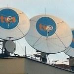 nc+ usuwa kanały SD TVN ze swojej oferty