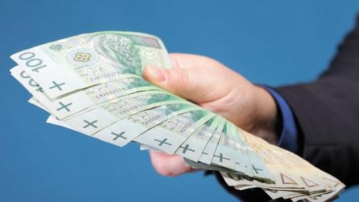 NCBR: 250 milionów złotych dla szkół wyższych