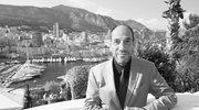 """NCIS: Los Angeles"": Nie żyje Miguel Ferrer"
