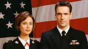"""""""NCIS: Los Angeles"""": Powrót po latach? Catherine Bell i David James Elliott znowu razem"""