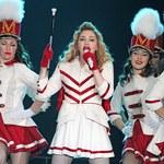 NCS zapłacił 1,6 mln zł za bilety na Madonnę