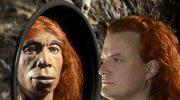 Neandertalczycy nie byli półgłówkami