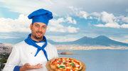 Neapolitańska kuchnia. Nie tylko pizza