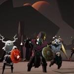 Necropolis: Brutal Edition w ofercie Wydawnictwa Techland