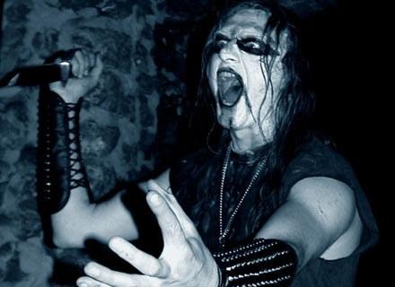 Necrosodom (Thunderbolt) /Oficjalna strona zespołu