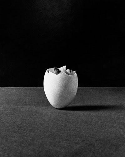 Nedda, 1969 r./ Archiwum Autora /Styl.pl