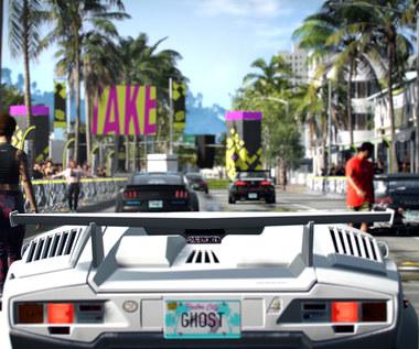 Need for Speed Heat z opcją gry międzyplatformowej