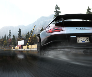 Need for Speed: Hot Pursuit Remastered oficjalnie zapowiedziany