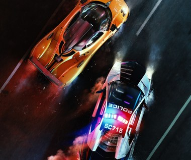 Need for Speed: Hot Pursuit Remastered - recenzja
