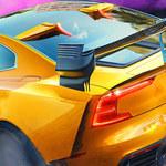 Need for Speed nabija się z Toyoty na Twitterze