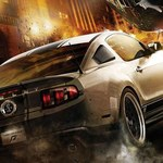 Need for Speed The Run już w sprzedaży