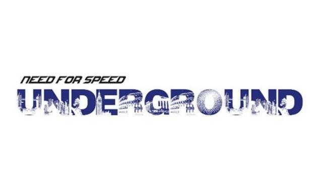 Need for Speed: Underground /materiały prasowe