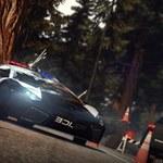 Need for Speed wraca do korzeni