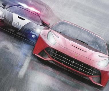 Need for Speed wraca do studia tworzącego starsze części serii