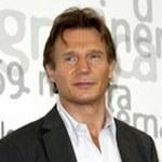 Neeson: Lincoln u Spielberga