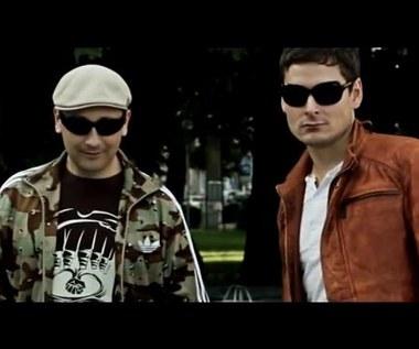 """Nefre znów promuje Częstochowę (teledysk """"Jedna miłość!"""")"""