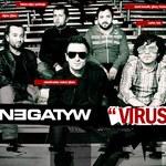 """Negatyw zaraża """"Virusem"""""""